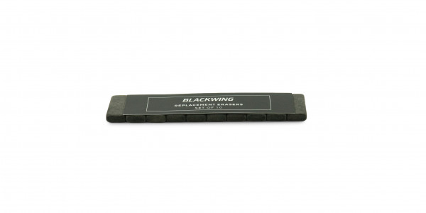 Blackwing spare eraser black