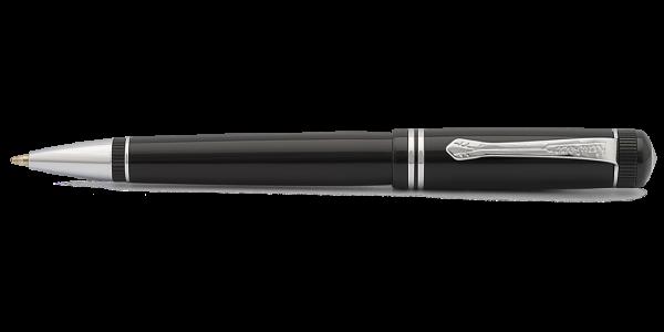 Kaweco DIA 2 Kugelschreiber Chrom