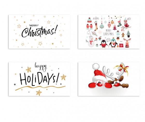 Bildmotive Weihnachten