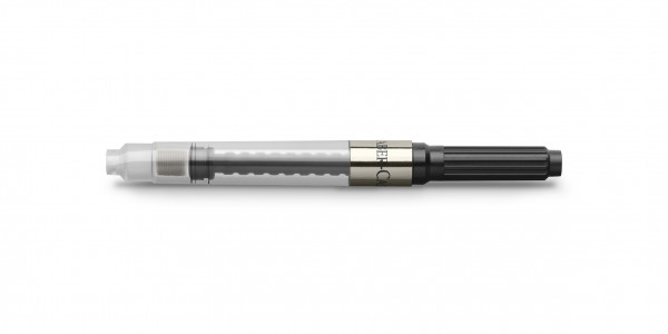 Faber-Castell Converter for Fine Writing and Grip fountain pens