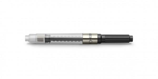 Faber-Castell Steckkonverter für Füllfederhalter Fine Writing & Grip