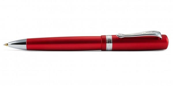 Kaweco ALLROUNDER Kugelschreiber Rot