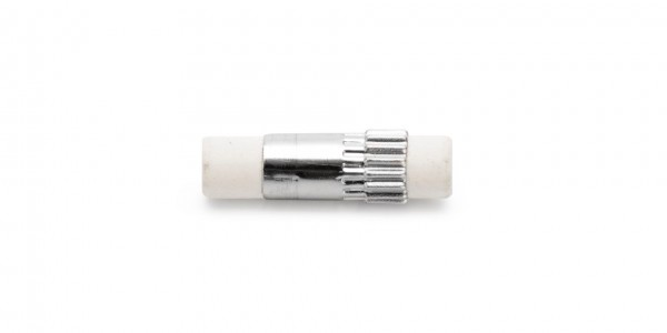 Kaweco Radiergummi für SPECIAL Bleistift
