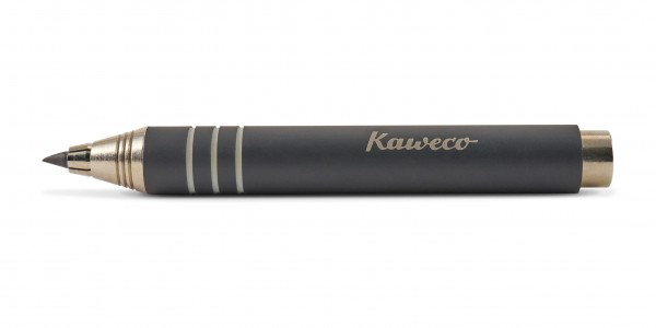 Kaweco SKETCH UP 2010 Fallbleistift 3,2 mm Weiß