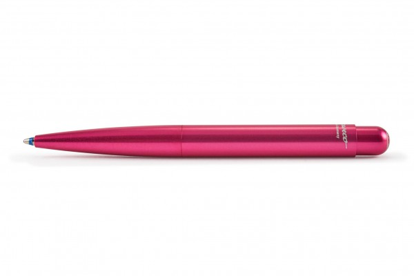 Kaweco LILIPUT ballpen Exclusive Edition pink