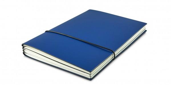 X17-Superbuch-Leder-Blau-A5
