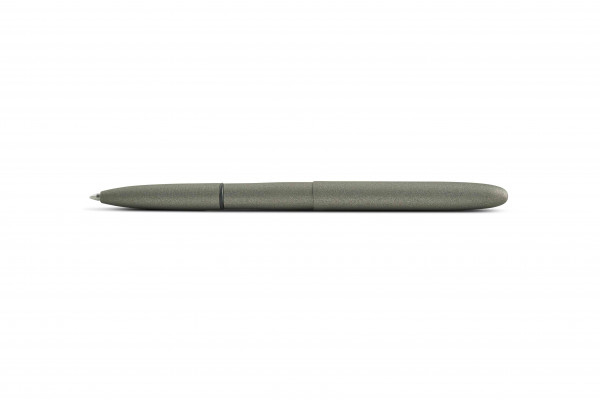 Diplomat Spacetec Pocket Kugelschreiber Titan