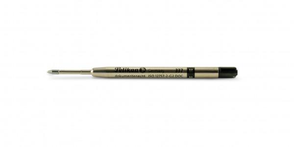 Pelikan Kugelschreibermine 337 G2 Schwarz M