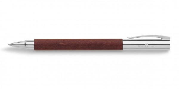 Faber-Castell Ambition Birnbaum Tintenroller