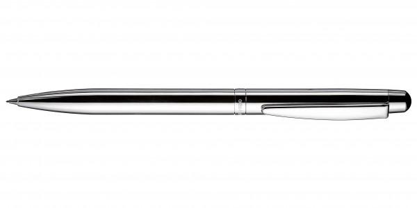 Otto Hutt Entwurf 02 Dreh Bleistift Glatt