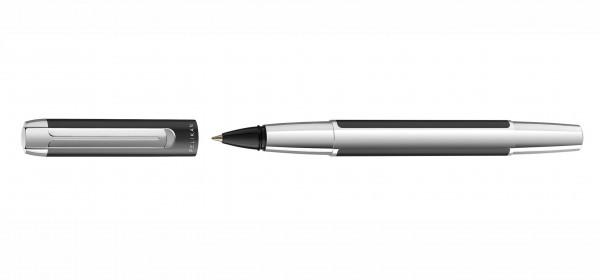 Pelikan Pura R40 Tintenroller Anthrazit