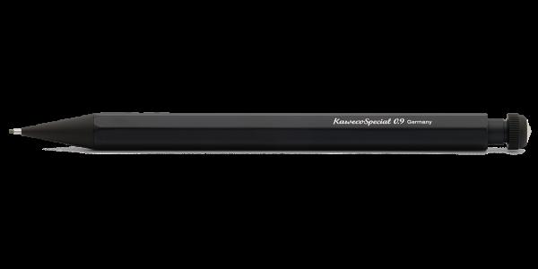 Kaweco SPECIAL Druckbleistift 0,9 mm