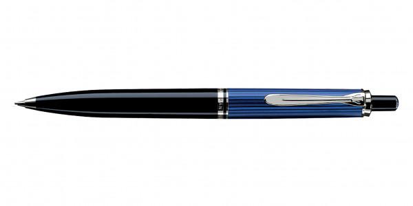 Pelikan Souverän 405 Druckbleistift Schwarz Blau