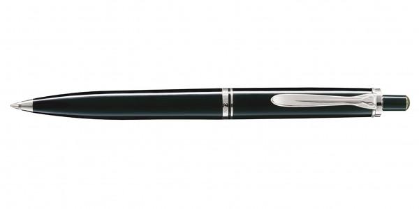 Pelikan Souverän 405 Kugelschreiber Schwarz