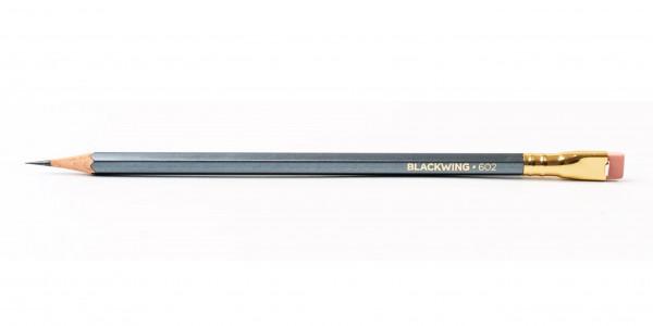 Blackwing Bleistift 602