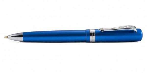 Kaweco ALLROUNDER Kugelschreiber Blau
