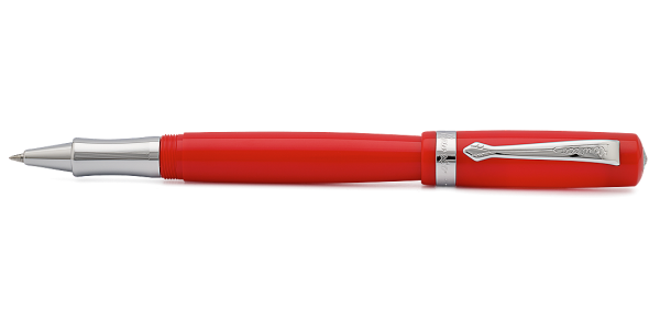 Kaweco STUDENT Rollerball Rot
