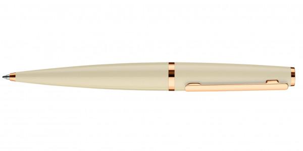 Otto Hutt Entwurf 06 Kugelschreiber Kashmir