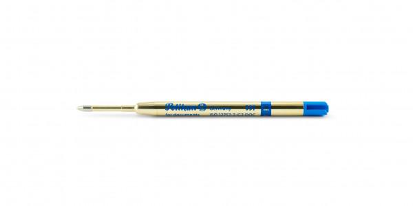 Pelikan Kugelschreibermine 337 G2 Blau M