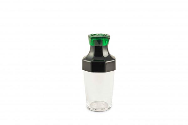 TWSBI VAC 20 Tintenglas Grün