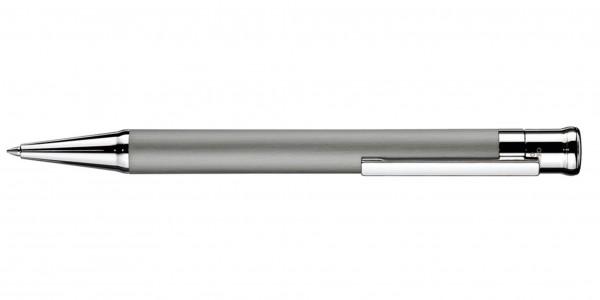 Otto Hutt Entwurf 04 Kugelschreiber Graphite Grey Limited Edition
