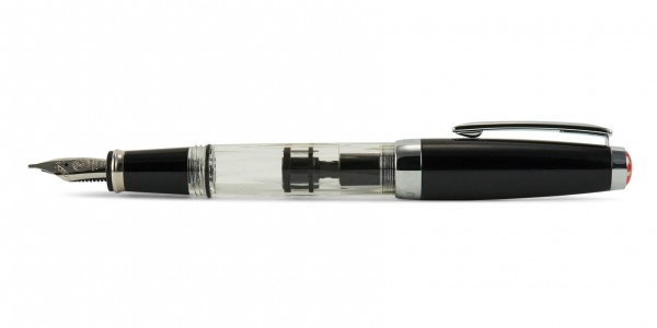 TWSBI Diamond Mini piston fountain pen