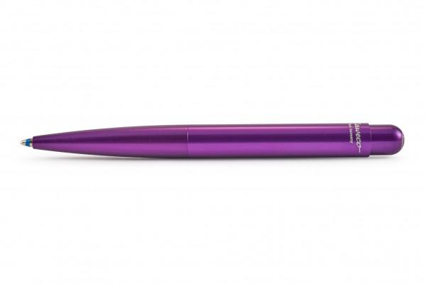 Kaweco LILIPUT Kugelschreiber Exklusiv Edition Lila