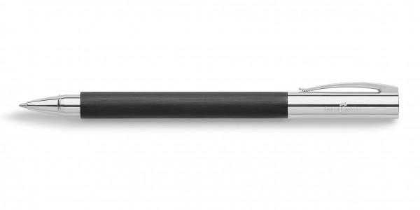 Faber-Castell Ambition Edelharz Tintenroller