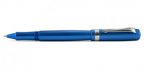 Kaweco ALLROUNDER Rollerball Blau