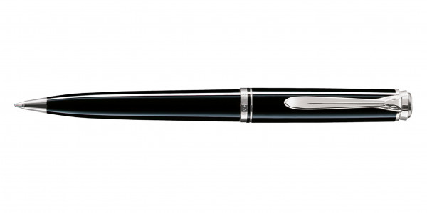Pelikan Souverän 805 Kugelschreiber Schwarz