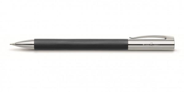 Faber-Castell Ambition Edelharz Drehbleistift 0.7 mm